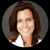 Kathrin Adlkofer, CEO