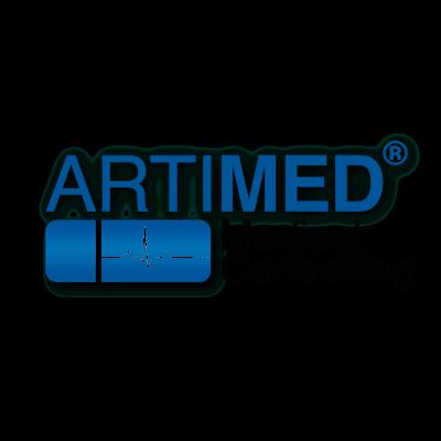 Artimed_zugeschnitten