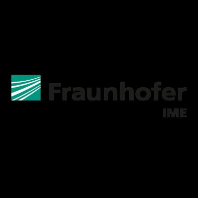 Frauenhofer IME