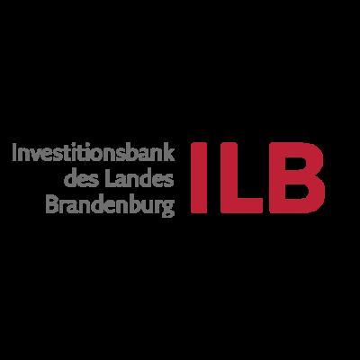 ilb_logo_master_rgb_eps copy