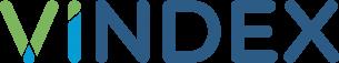 VI_main_Logo_Coaching_RGB_ohne_Zusatz