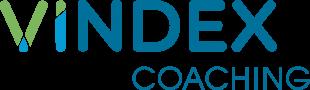 Vindex_Coaching_Header_Logo