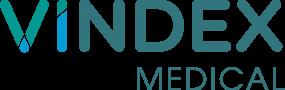 Vindex_Medical_Header_Logo